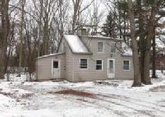 Casa en ejecución hipotecaria in Manistee Condado, MI ID: F4098283
