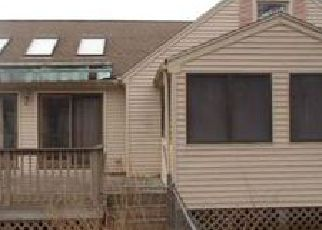 Foreclosure Home in Norfolk county, MA ID: F4098324