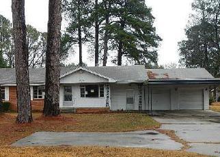 Foreclosure Home in Shreveport, LA, 71108,  JEWELLA AVE ID: F4098344