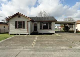 Foreclosure Home in Houma, LA, 70363,  JUDITH ST ID: F4098348