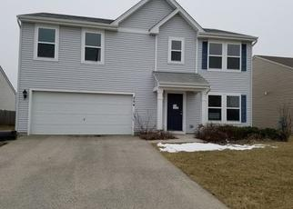 Casa en ejecución hipotecaria in Dekalb Condado, IL ID: F4098422