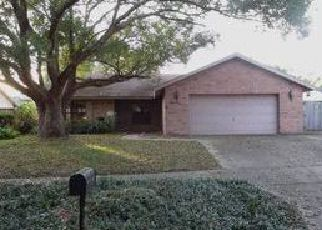Foreclosure Home in Lutz, FL, 33549,  RIVENDEL RD ID: F4098530