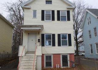 Casa en ejecución hipotecaria in New Haven, CT, 06519,  WILSON ST ID: F4098546