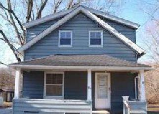 Casa en ejecución hipotecaria in Norwich, CT, 06360,  TAFTVILLE OCCUM RD ID: F4098548