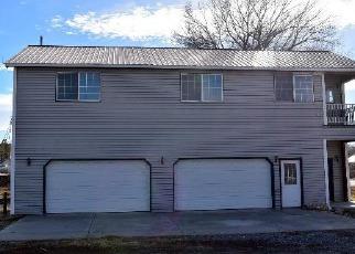 Casa en ejecución hipotecaria in Delta, CO, 81416,  KELLOGG ST ID: F4098552