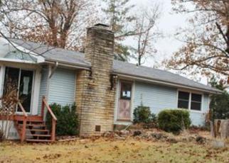 Casa en ejecución hipotecaria in Baxter Condado, AR ID: F4098588