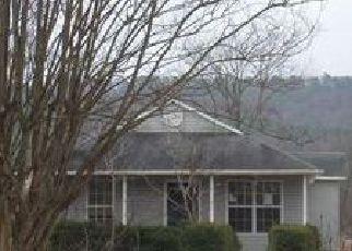 Casa en ejecución hipotecaria in Logan Condado, AR ID: F4098589