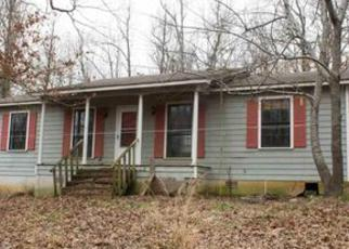 Foreclosure Home in Jonesboro, AR, 72401,  GREENE 309 RD ID: F4098594