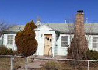 Foreclosure Home in Flagstaff, AZ, 86001,  W SULLIVAN AVE ID: F4098598