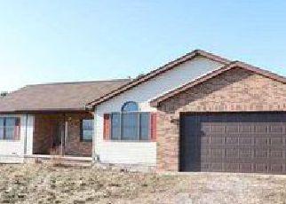 Casa en ejecución hipotecaria in Ottawa Condado, OH ID: F4098988