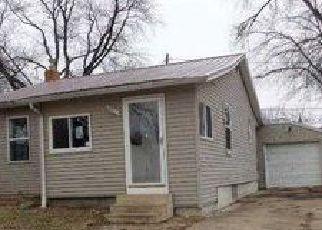 Casa en ejecución hipotecaria in Erie Condado, OH ID: F4099000