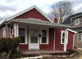 Foreclosure Home in Chillicothe, OH, 45601,  LAUREL ST ID: F4099005