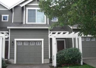 Casa en ejecución hipotecaria in West Linn, OR, 97068,  HOODVIEW AVE ID: F4099044