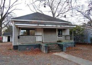 Foreclosure Home in Rock Hill, SC, 29730,  WALL ST ID: F4099107