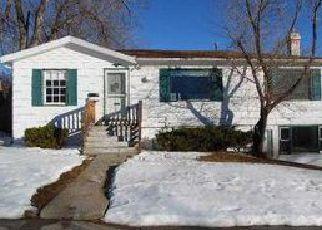 Casa en ejecución hipotecaria in Rapid City, SD, 57701,  1ST ST ID: F4099125