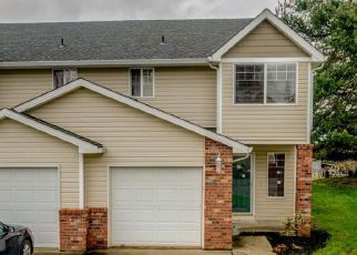 Casa en ejecución hipotecaria in Vancouver, WA, 98665,  NE 28TH PL ID: F4099220