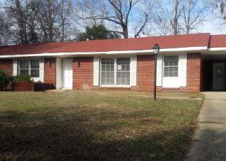 Foreclosure Home in Montgomery, AL, 36116,  BALDWIN BROOK DR ID: F4099267