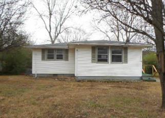 Foreclosure Home in Huntsville, AL, 35801,  BIDE A WEE DR NE ID: F4099272