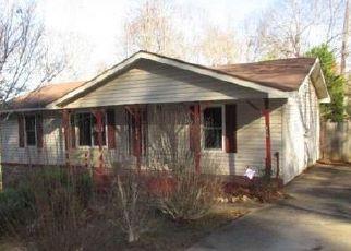 Foreclosure Home in Anniston, AL, 36206,  PERMITA CT ID: F4099277