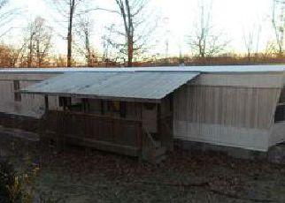 Casa en ejecución hipotecaria in Rogers, AR, 72756,  INDIAN HILLS BLVD ID: F4099298