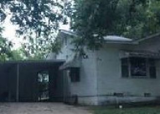 Foreclosure Home in Jonesboro, AR, 72401,  W CHERRY AVE ID: F4099300