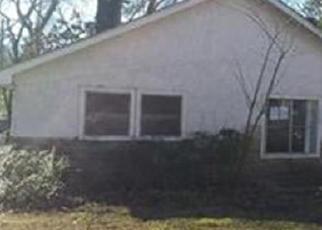 Casa en ejecución hipotecaria in Little Rock, AR, 72204,  W 32ND ST ID: F4099301