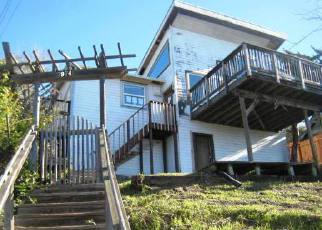 Foreclosure Home in Oakland, CA, 94605,  SUNKIST DR ID: F4099317