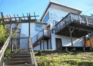 Casa en ejecución hipotecaria in Oakland, CA, 94605,  SUNKIST DR ID: F4099317