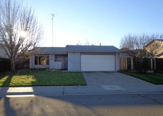 Casa en ejecución hipotecaria in Sacramento, CA, 95823,  RICHION DR ID: F4099318