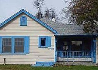 Foreclosure Home in Stockton, CA, 95203,  W HARDING WAY ID: F4099322