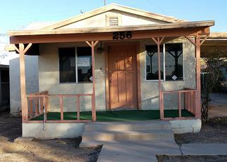 Casa en ejecución hipotecaria in El Centro, CA, 92243,  E OLIVE AVE ID: F4099329