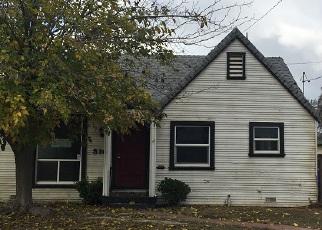 Casa en ejecución hipotecaria in Hanford, CA, 93230,  W MALONE ST ID: F4099331