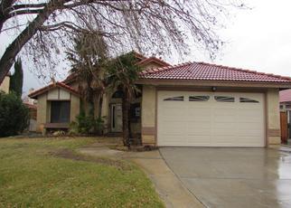 Casa en ejecución hipotecaria in Lancaster, CA, 93535,  PINON SPRINGS DR ID: F4099339