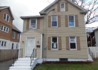 Casa en ejecución hipotecaria in New Britain, CT, 06051,  ELLIS ST ID: F4099366