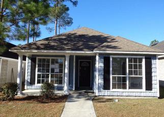 Foreclosure Home in Valdosta, GA, 31602,  VANELLE DR ID: F4099425