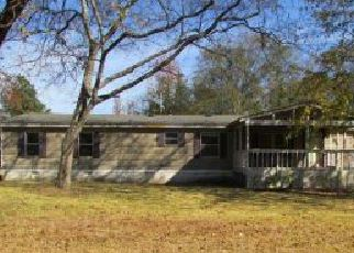 Foreclosure Home in Macon, GA, 31217,  MOUNTAIN SPRINGS CHURCH RD ID: F4099447