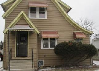 Casa en ejecución hipotecaria in Maywood, IL, 60153,  S 9TH AVE ID: F4099522