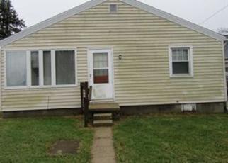 Casa en ejecución hipotecaria in Marion, IN, 46953,  W 5TH ST ID: F4099561