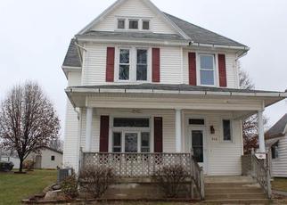 Casa en ejecución hipotecaria in Cass Condado, IN ID: F4099563