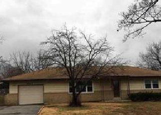 Casa en ejecución hipotecaria in Shawnee, KS, 66203,  W 47TH ST ID: F4099584