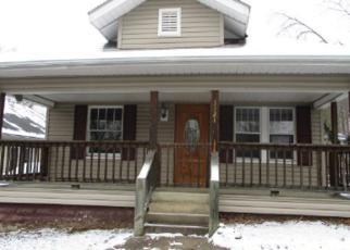 Casa en ejecución hipotecaria in Ashland, KY, 41101,  3RD CIRCLE PROSPECT ID: F4099592