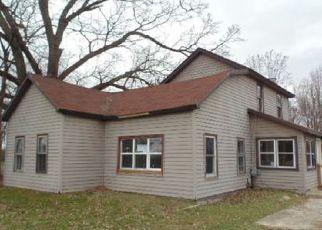 Casa en ejecución hipotecaria in Jackson, MI, 49201,  W MICHIGAN AVE ID: F4099681