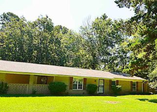 Foreclosure Home in Jackson, MS, 39212,  WOODVILLE DR ID: F4099741