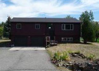 Casa en ejecución hipotecaria in Gallatin Condado, MT ID: F4099743