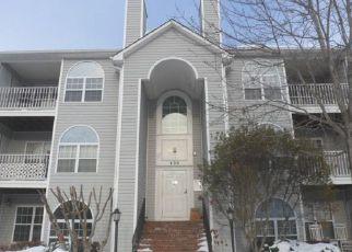 Casa en ejecución hipotecaria in Winston Salem, NC, 27103,  RIVERTREE LN ID: F4099752