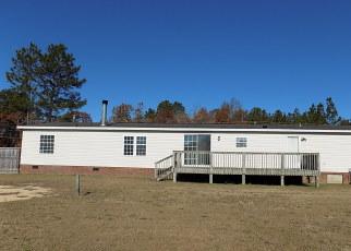 Foreclosure Home in Hope Mills, NC, 28348,  SKINNER RD ID: F4099783