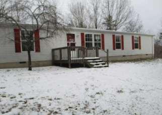 Casa en ejecución hipotecaria in Gallia Condado, OH ID: F4099888