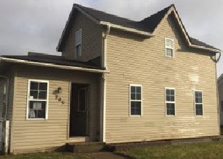 Casa en ejecución hipotecaria in Auglaize Condado, OH ID: F4099894