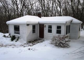 Casa en ejecución hipotecaria in Johnston, RI, 02919,  ROSEMERE AVE ID: F4099948