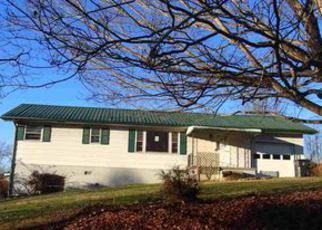 Casa en ejecución hipotecaria in Morristown, TN, 37813,  TALLEY RD ID: F4099991